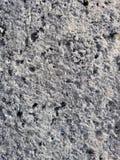 naturlig stentextur Royaltyfri Fotografi
