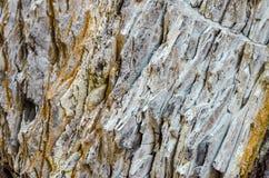 naturlig stentextur Fotografering för Bildbyråer