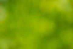 Naturlig suddig bakgrundstextur Royaltyfri Foto