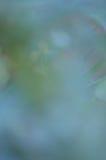 Naturlig suddighetsbakgrund Royaltyfria Bilder