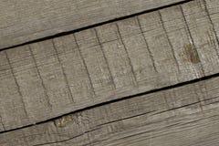Naturlig textur b för abstrakt sömlös guling för modellekologibeiga Arkivfoto