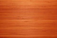 naturlig textur för bambu Arkivfoton