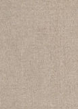 naturlig textur för linne Royaltyfri Fotografi