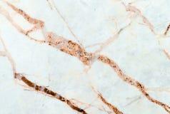 naturlig textur för marmor Royaltyfria Bilder