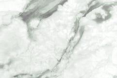naturlig textur för marmor Arkivbilder