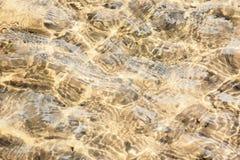 Naturlig textur för sken Royaltyfri Foto