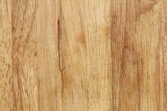 Naturlig textur och träbakgrund Bambuträ och detalj Fotografering för Bildbyråer