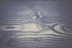Naturlig träbakgrund Royaltyfri Foto