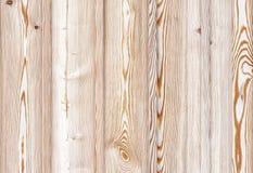 Naturlig träbakgrund för tappning Abstrac lantlig bakgrund Royaltyfri Fotografi