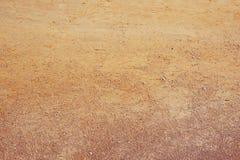 Naturlig våt leratexturbakgrund arkivbilder