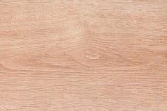 Naturlig wood bakgrund Fotografering för Bildbyråer