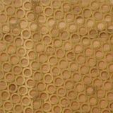 Naturlig wood textur eller bakgrund Fotografering för Bildbyråer