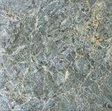 Naturliga bakgrund och textur av marmor abstrakt bakgrund Arkivfoto
