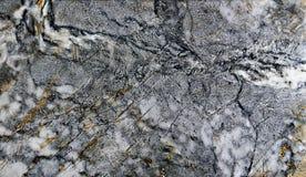 Naturliga bakgrund och textur av marmor abstrakt bakgrund Fotografering för Bildbyråer