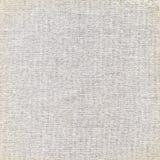 Naturliga grå färg texturerar bakgrund Arkivfoton