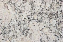 Naturliga stenbakgrunder och texturer Arkivbilder