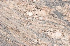 Naturliga stenbakgrunder och texturer Arkivfoton