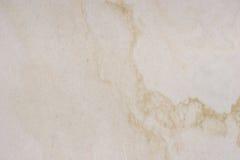 Naturliga stenbakgrunder och texturer Royaltyfri Bild