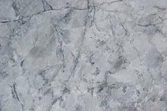 Naturliga stenbakgrunder och texturer arkivbild