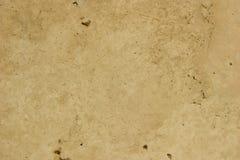 Naturliga stenbakgrunder och texturer Royaltyfria Foton