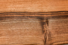 Naturliga Wood Patern Background Texture royaltyfria foton