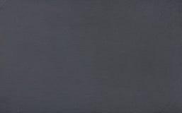 Naturligt kritisera mörk grå färgstenbakgrund med hög upplösning Kopieringsutrymme för bästa sikt fotografering för bildbyråer
