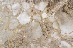 Naturligt med rika skuggor marmorera modellen för texturabstrakt begreppbakgrund med hög upplösning arkivbild