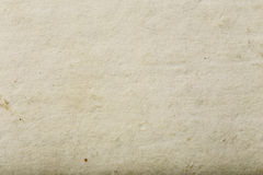 Naturligt pappers- texturerar arkivfoton