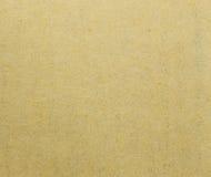Naturligt pappers- texturerar Royaltyfri Fotografi