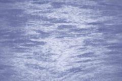 naturligt texturträ för abstrakt bakgrund Arkivfoto