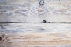 naturligt texturträ för abstrakt bakgrund Royaltyfri Bild