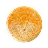 naturligt trä Arkivbilder