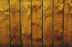 naturligt trä för bakgrund arkivbilder