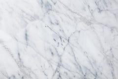 Naturligt utrymme för kopia för marmorstenbakgrund royaltyfria foton
