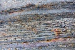 Naturligt vagga, stena bakgrund detaljerat fotografering för bildbyråer