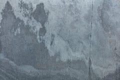 Naturligt vagga, stena bakgrund detaljerat royaltyfri bild