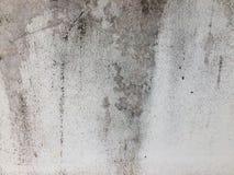 Naturmaterial für Gebrauch alles auf ihm für Ihr Kunstwerk Stockbild