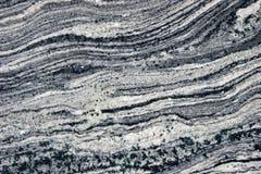 Naturstein-Hintergründe und Beschaffenheiten lizenzfreie stockfotos