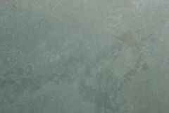 Naturstein-Hintergründe und Beschaffenheiten Stockbild