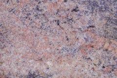 Natursteingranit lizenzfreie stockfotos