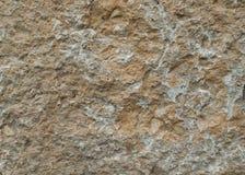 Natursteinplattenbeschaffenheits-Kalkfelsen lizenzfreie stockbilder