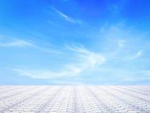 Naturtexturbakgrund Fotografering för Bildbyråer