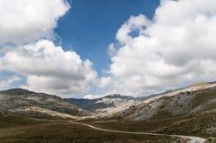 Natury jesień 2 Fotografia Royalty Free