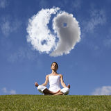 natury joga