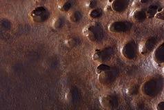 Natury kamienia tekstura Zdjęcia Stock