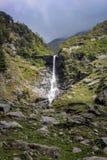 Natury piękno Himachal Pradesh, India Zdjęcia Royalty Free