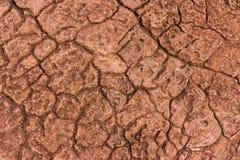 Natury rewolucjonistki piaskowa tło Zdjęcia Stock