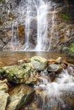 Natury sceneria Zdjęcie Stock