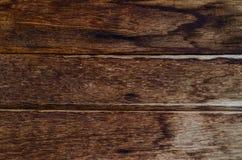 natury tekstury tła drewniany rocznik Fotografia Stock