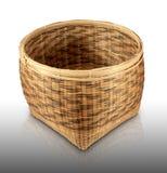 natury weave Zdjęcie Stock